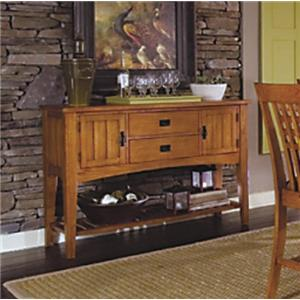 China Cabinets And Buffets Browse Page