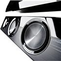 Sharp Electronics Home Audio 2.1 Channel 310-Watt Sound Bar Home Theater System with Wireless Subwoofer  - 2.1-Channel 310-Watt Sound Bar System