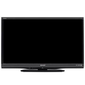 """Sharp Electronics LED TVs 32"""" 1080p LED HDTV"""