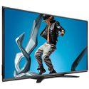 Sharp Electronics 2014 Aquos Q Plus 60