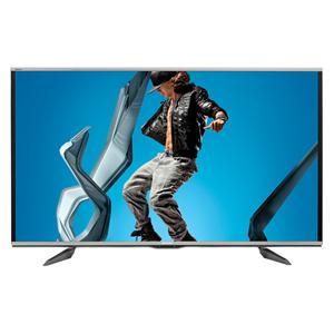 "Sharp Electronics 2014 Aquos Q Plus 60"" AQUOS Q+ Series LED Smart TV"