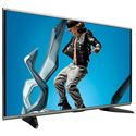 Sharp Electronics 2014 Aquos Q Plus 80