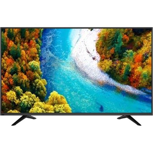 "Sharp Electronics Aquos HD 2015 55"" N6000 Series Aquos 4K UHD Smart TV - Item Number: LC55N6000U"