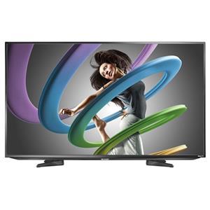 "Sharp Electronics Sharp HD 50"" Class Roku TV HD LED TV"
