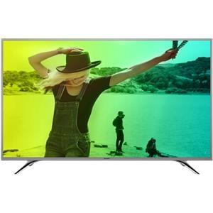 "Sharp Electronics Sharp TVs 55"" Aquos 4K Smart TV"