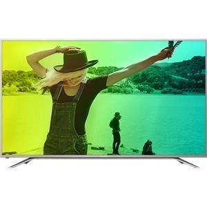 "Sharp Electronics Sharp TVs 65"" 4K Smart HDTV"
