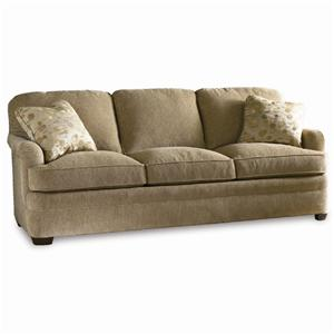 Sherrill Design Your Own Sofa