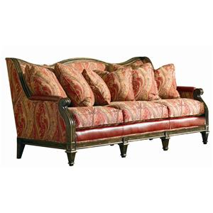 Sherrill Masterpiece Sofa