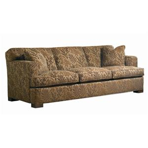 Sherrill Transitional Sleep Sofa