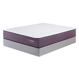 Sierra Sleep Limited Edition Queen Firm Mattress
