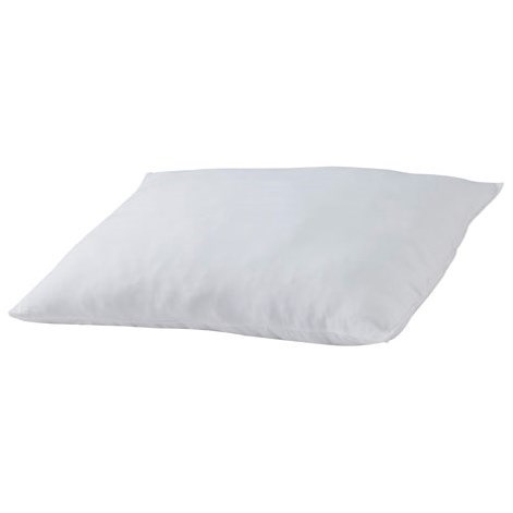 Soft Microfiber Pillow