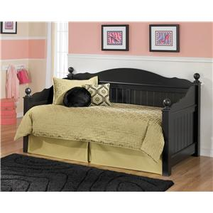 Signature Design by Ashley Jaidyn Day Bed