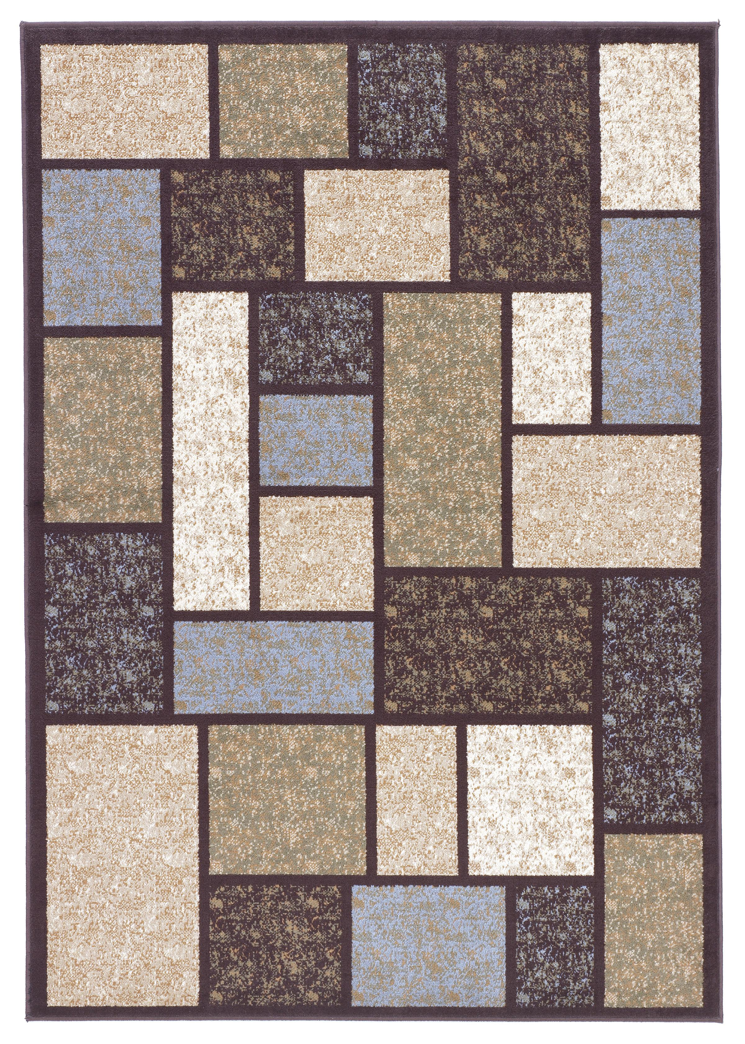 rug posh grey modern shoppypal rugs collection htm contemporary dynamic area