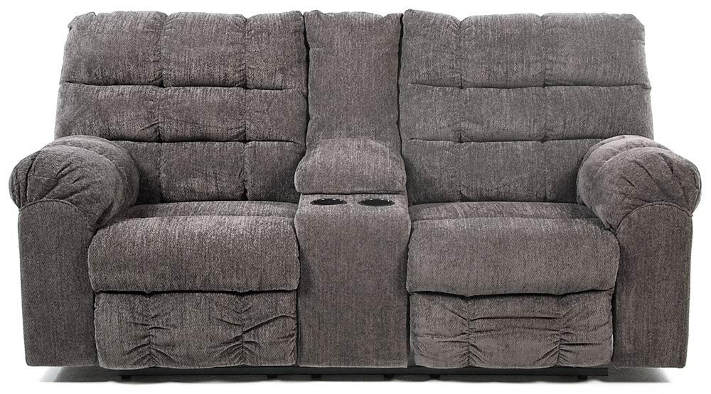 power loveseat reclining ashley sofa sw from knight open gray htm long