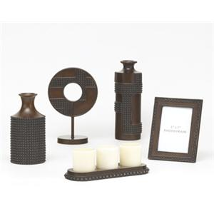 Signature Design by Ashley Furniture Accessories  Accessory Set 5/CN Oriel