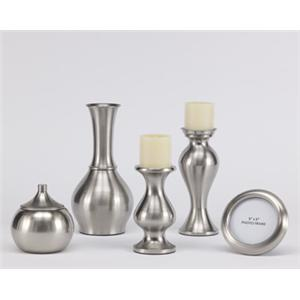 Signature Design by Ashley Furniture Accessories  5 Piece Accessory Set - Rishona