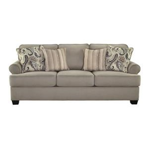 Signature Design by Ashley Melaya Sofa