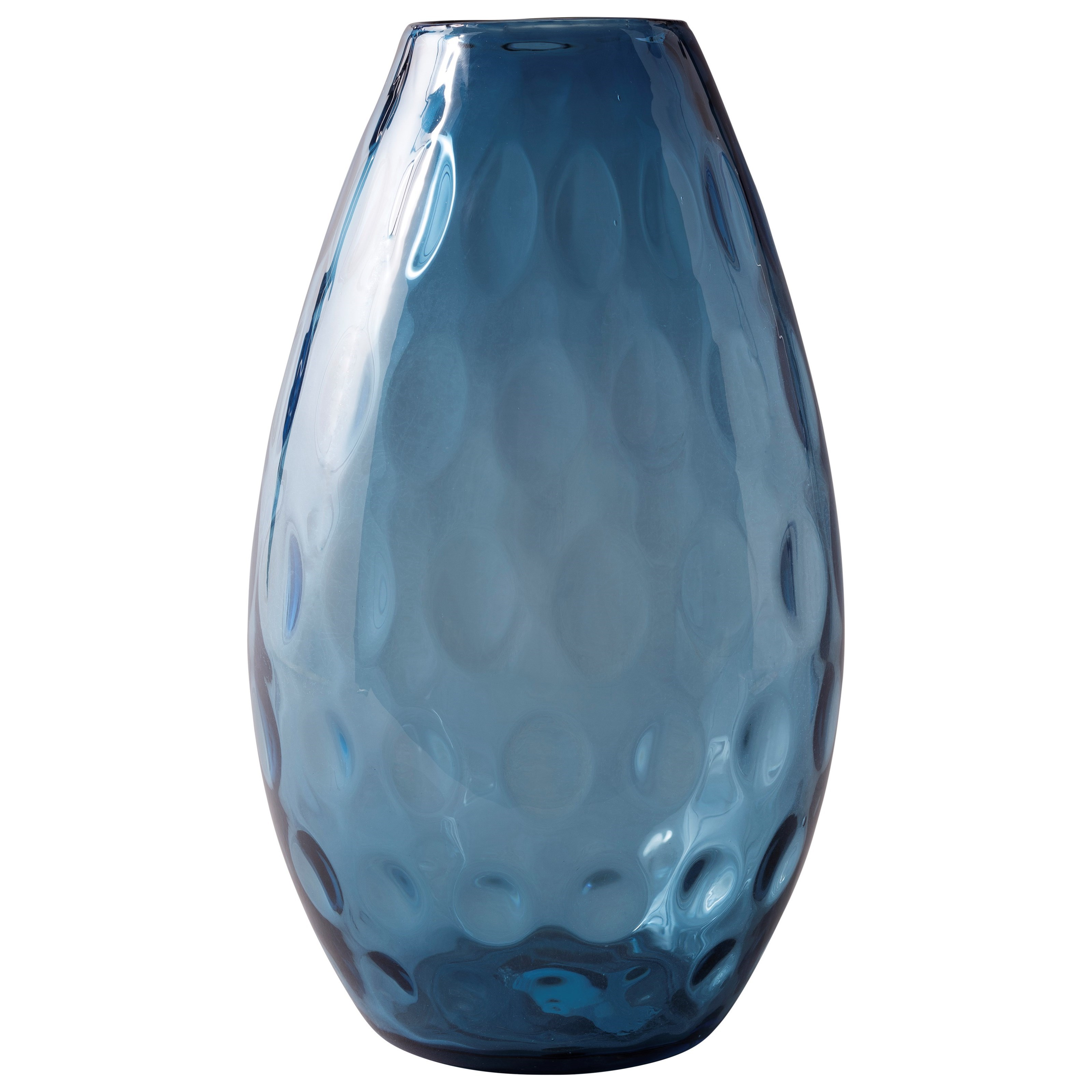 Signature Design by Ashley Accents Vase - Item Number: A2000280V