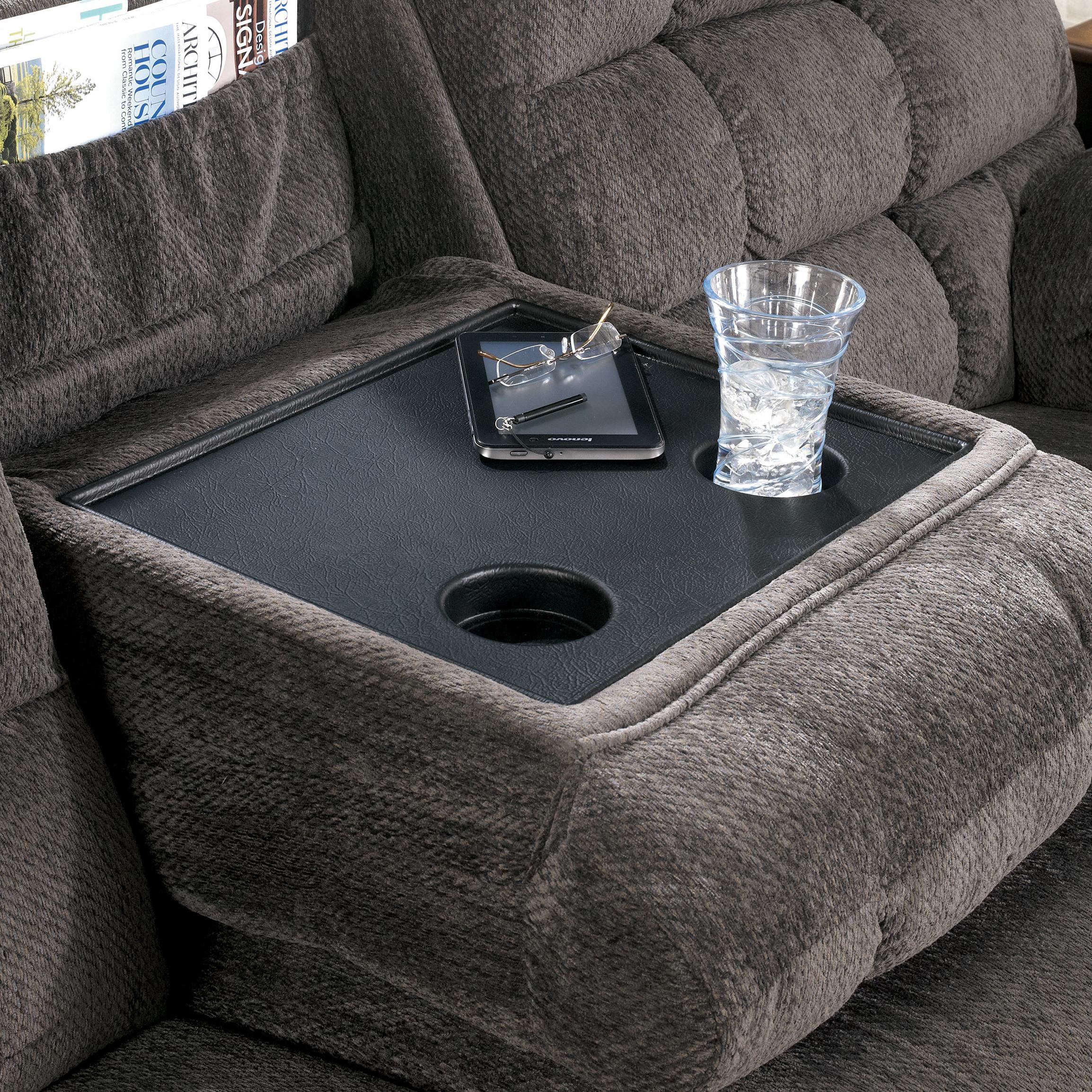 Leather Sofa Repair Ocala: Ashley (Signature Design) Acieona