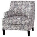 Ashley (Signature Design) Adril Accent Chair - Item Number: A3000055