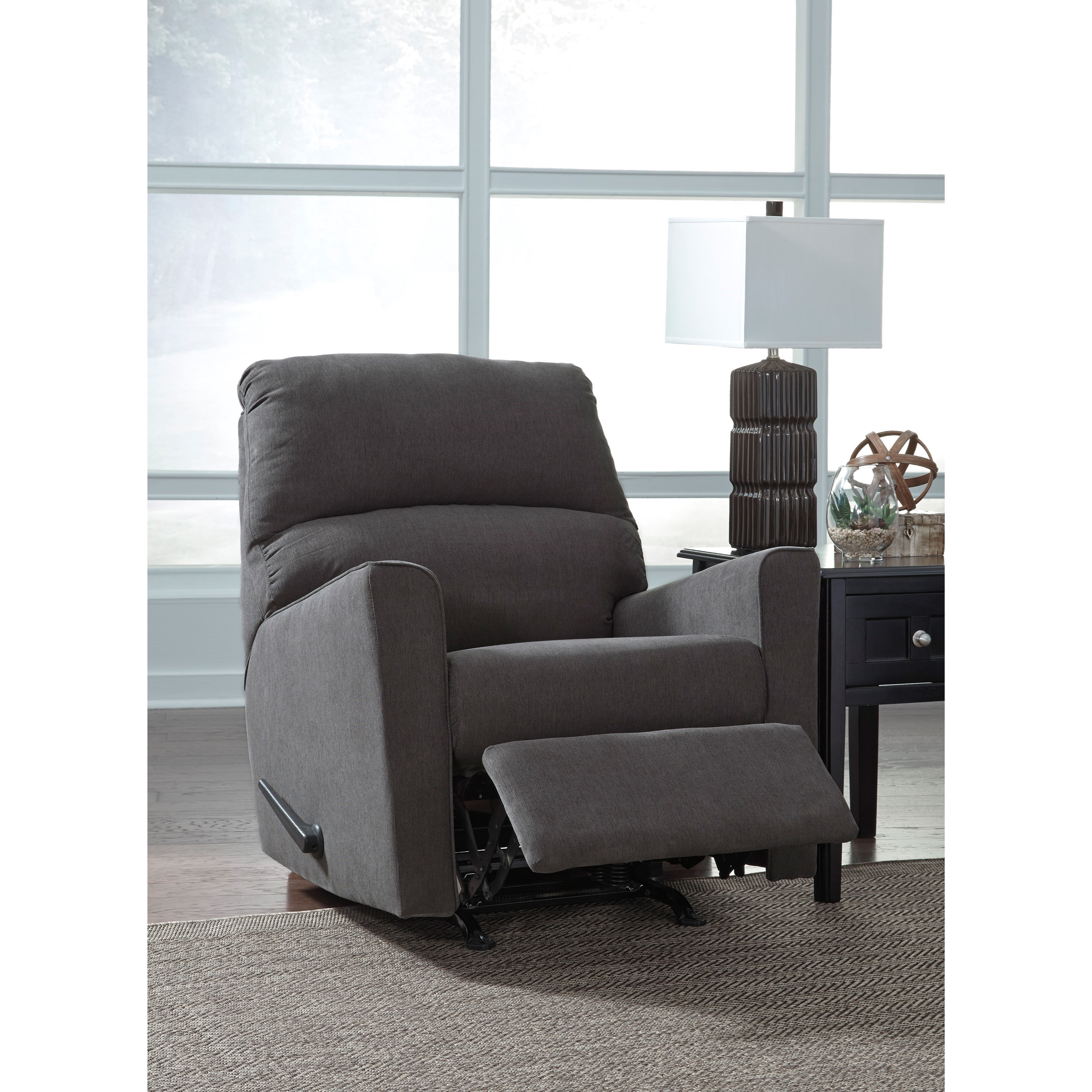 Ashley Furniture Manufacturer: Signature Design By Ashley Alenya
