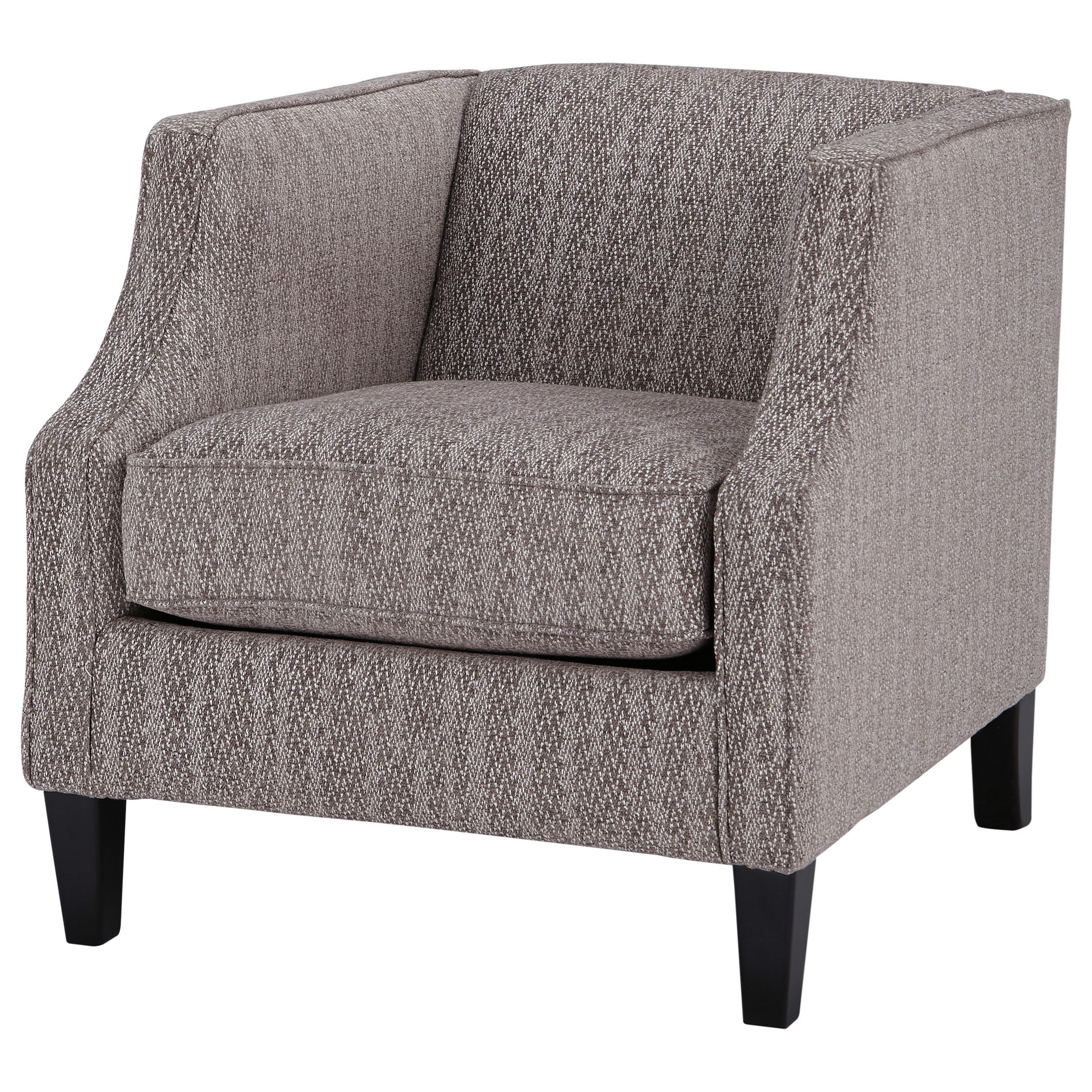Signature Design by Ashley Alsatin Accent Chair - Item Number: A3000058