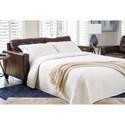 Signature Design by Ashley Altonbury Queen Sofa Sleeper - Item Number: 8750439