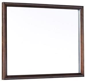 Andriel Mirror