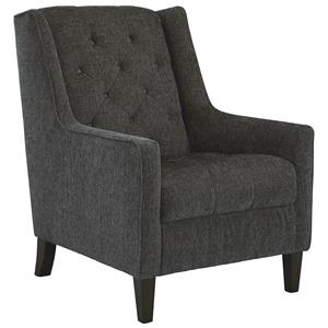 Signature Design by Ashley Ardenboro Accents Accent Chair