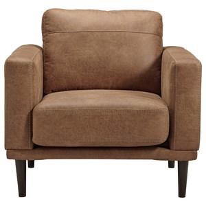 RTA Chair