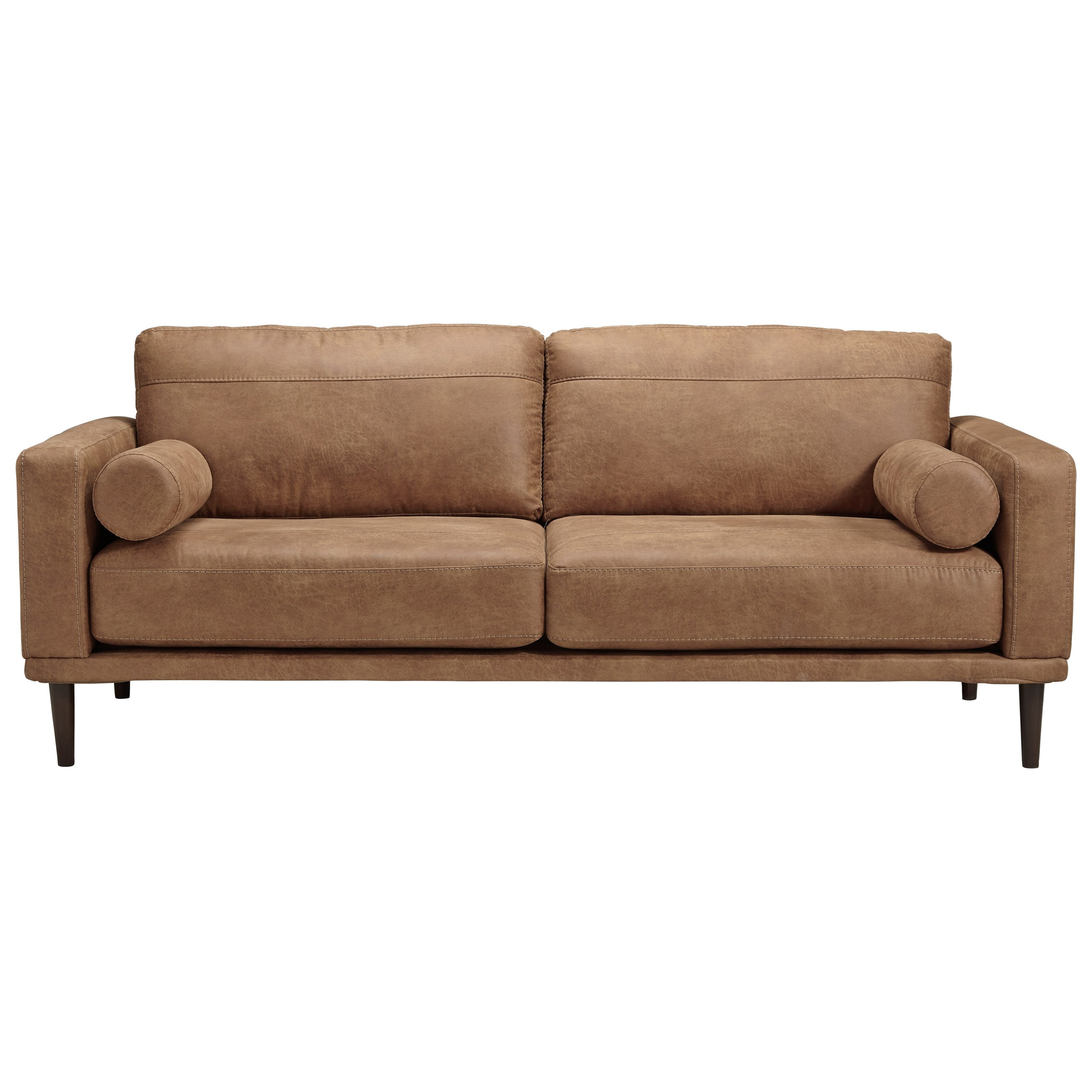 Arroyo Sofa by Signature Design by Ashley at Standard Furniture