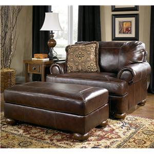 with width casual sutton style percentpadding height jackson sharpen threshold down f products and item a half ottoman cobblestone furniture trim preserve chair