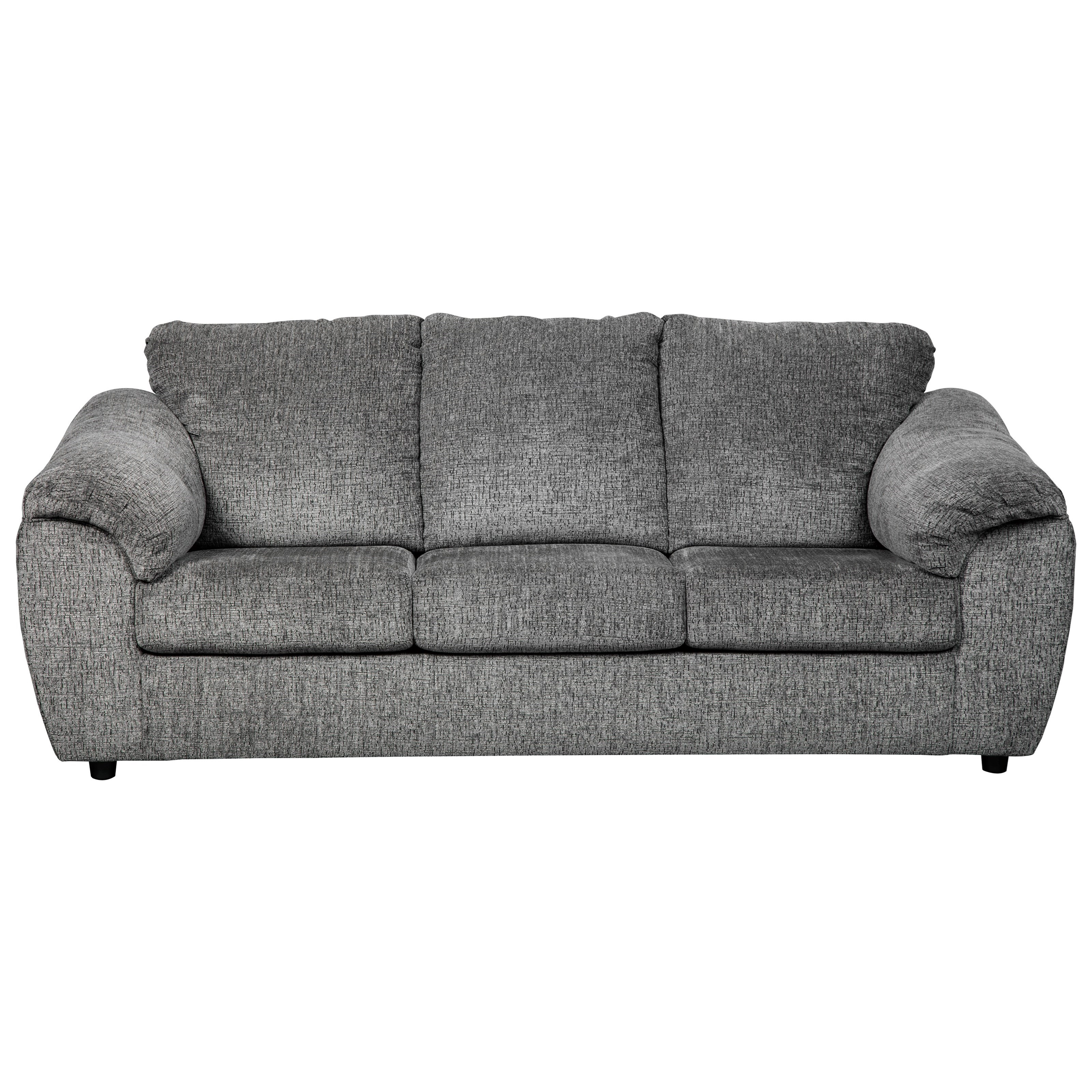 Signature Design by Ashley Azaline Full Sofa Sleeper - Item Number: 9320236
