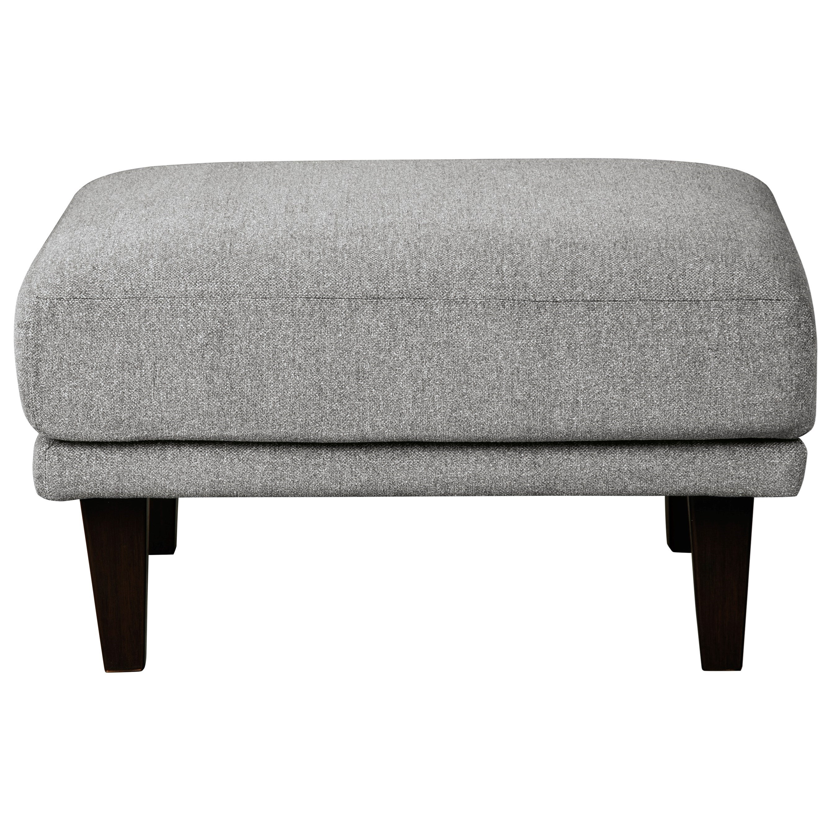 Baneway Ottoman by Signature Design by Ashley at Standard Furniture