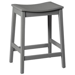 Signature Design by Ashley Bantilly Stool