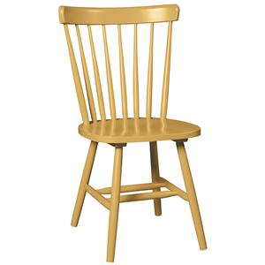 Signature Design by Ashley Bantilly Dining Room Chair