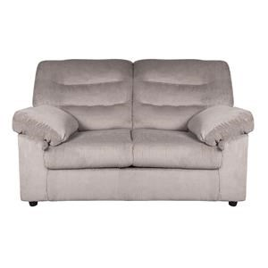 Barron Loveseat
