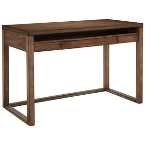Signature Design by Ashley Baybrin Home Office Small Desk