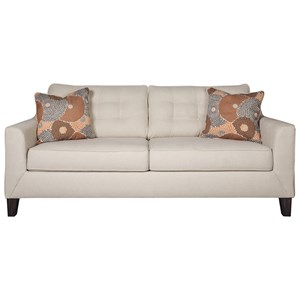 Ashley Signature Design Benissa Sofa