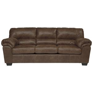 Benchcraft Bladen Full Sofa Sleeper