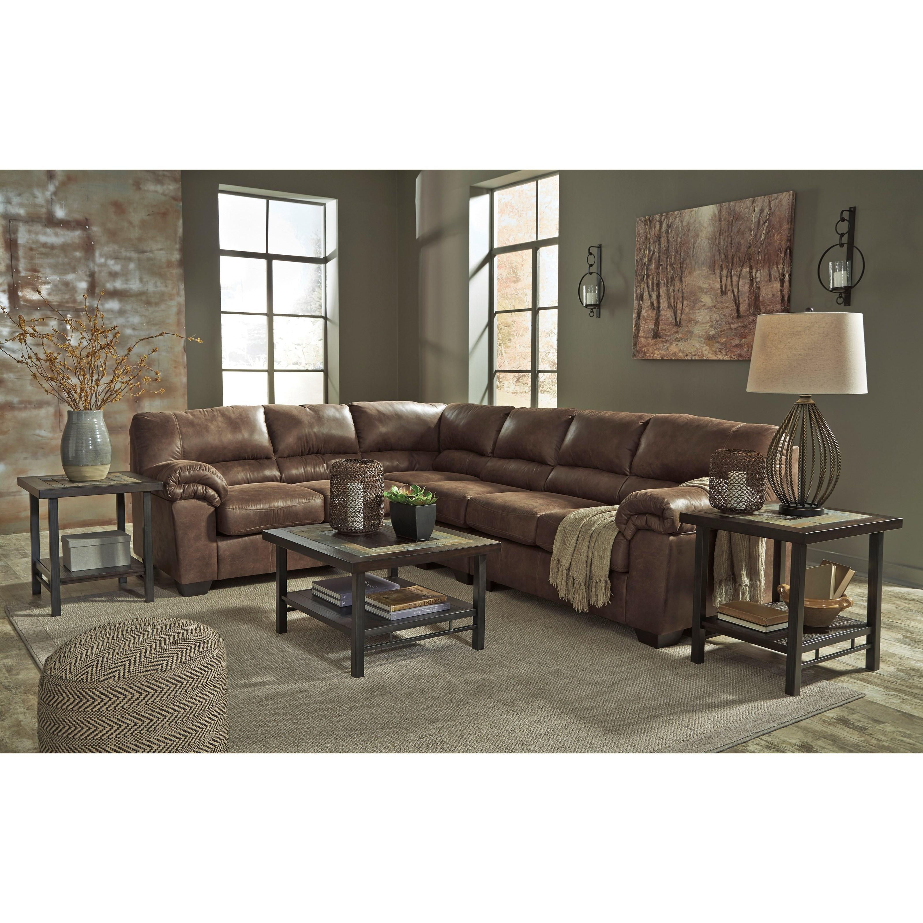 Ashley City Furniture