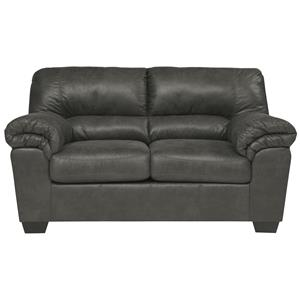 Signature Design by Ashley Bladen Loveseat