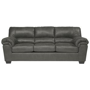 Signature Design by Ashley Bladen Full Sofa Sleeper