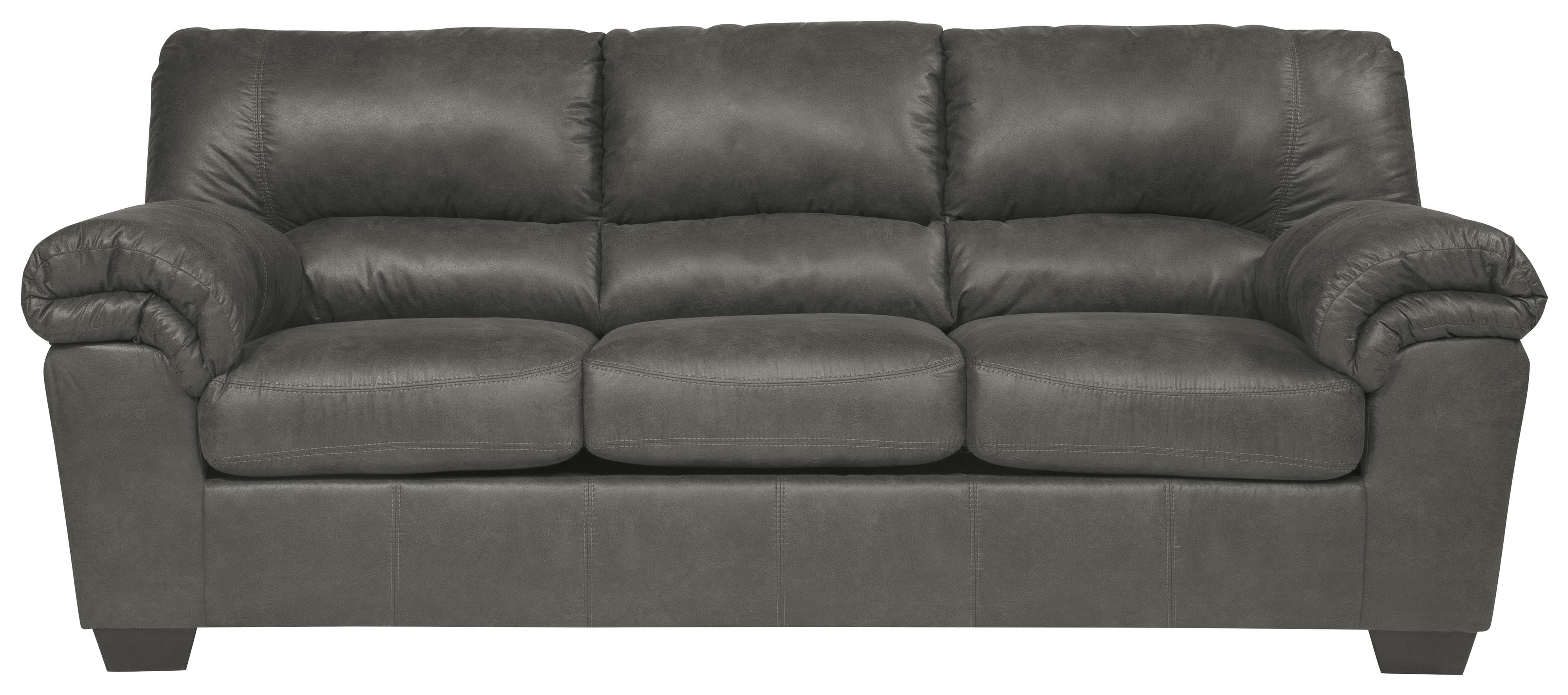Signature Design by Ashley Bladen Sofa - Item Number: 1200138