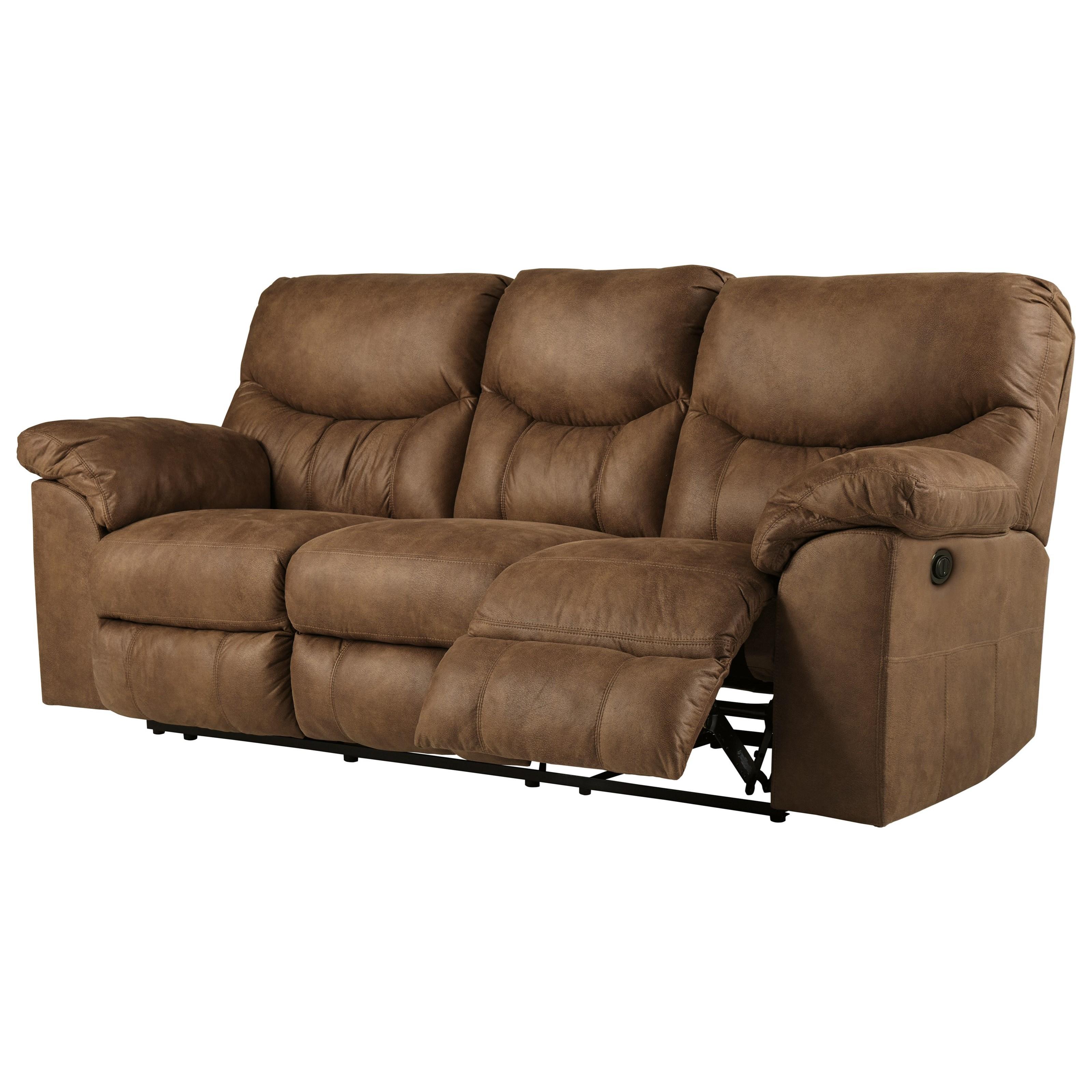 Levitz Furniture Store Locations: Signature Design By Ashley Boxberg 3380288 Casual