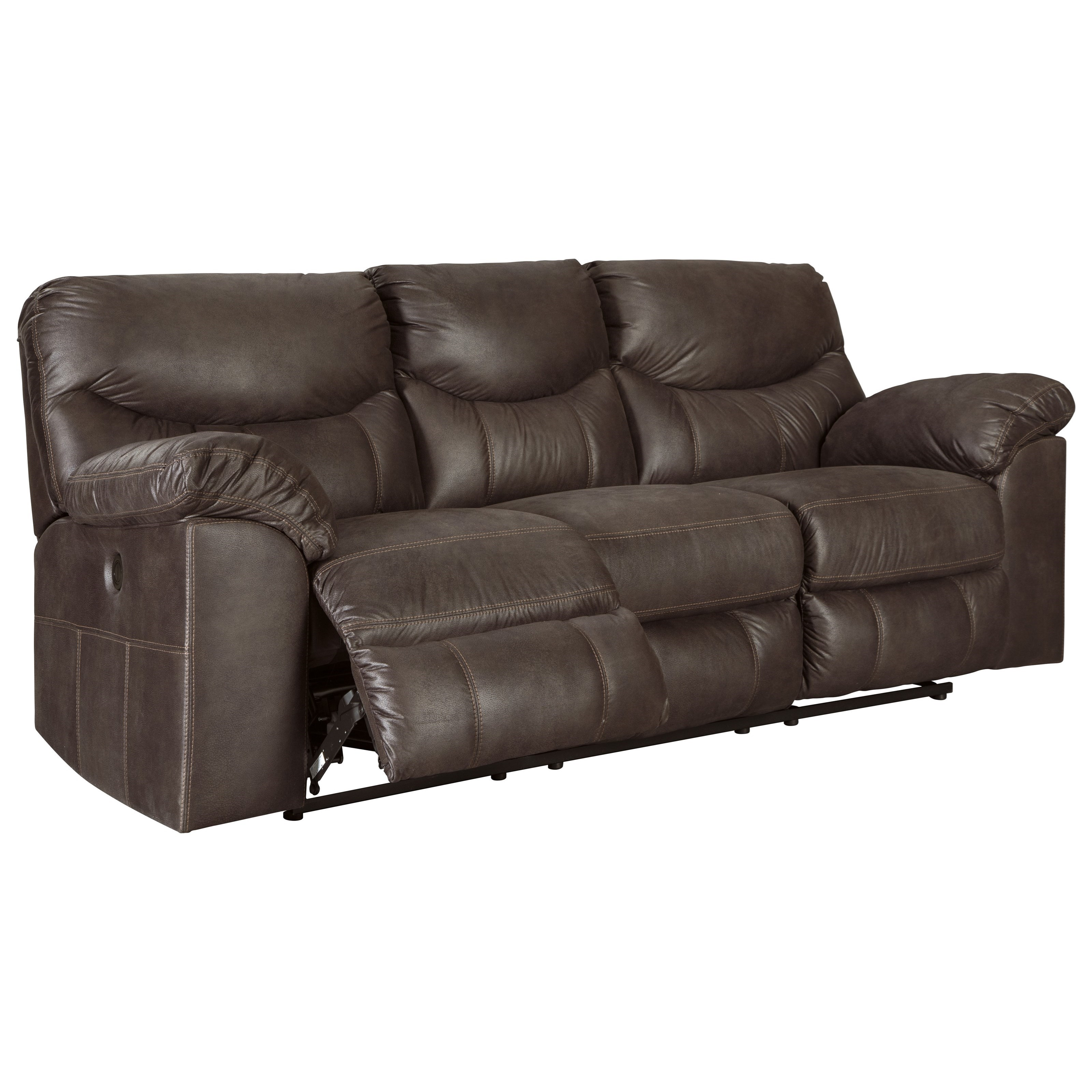 Ashley Furniture Outlet Wausau: Signature Design By Ashley Boxberg 3380388 Casual