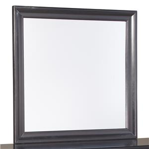 Ashley Signature Design Braflin Bedroom Mirror