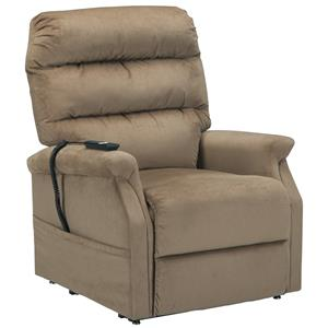StyleLine Archie Power Lift Recliner