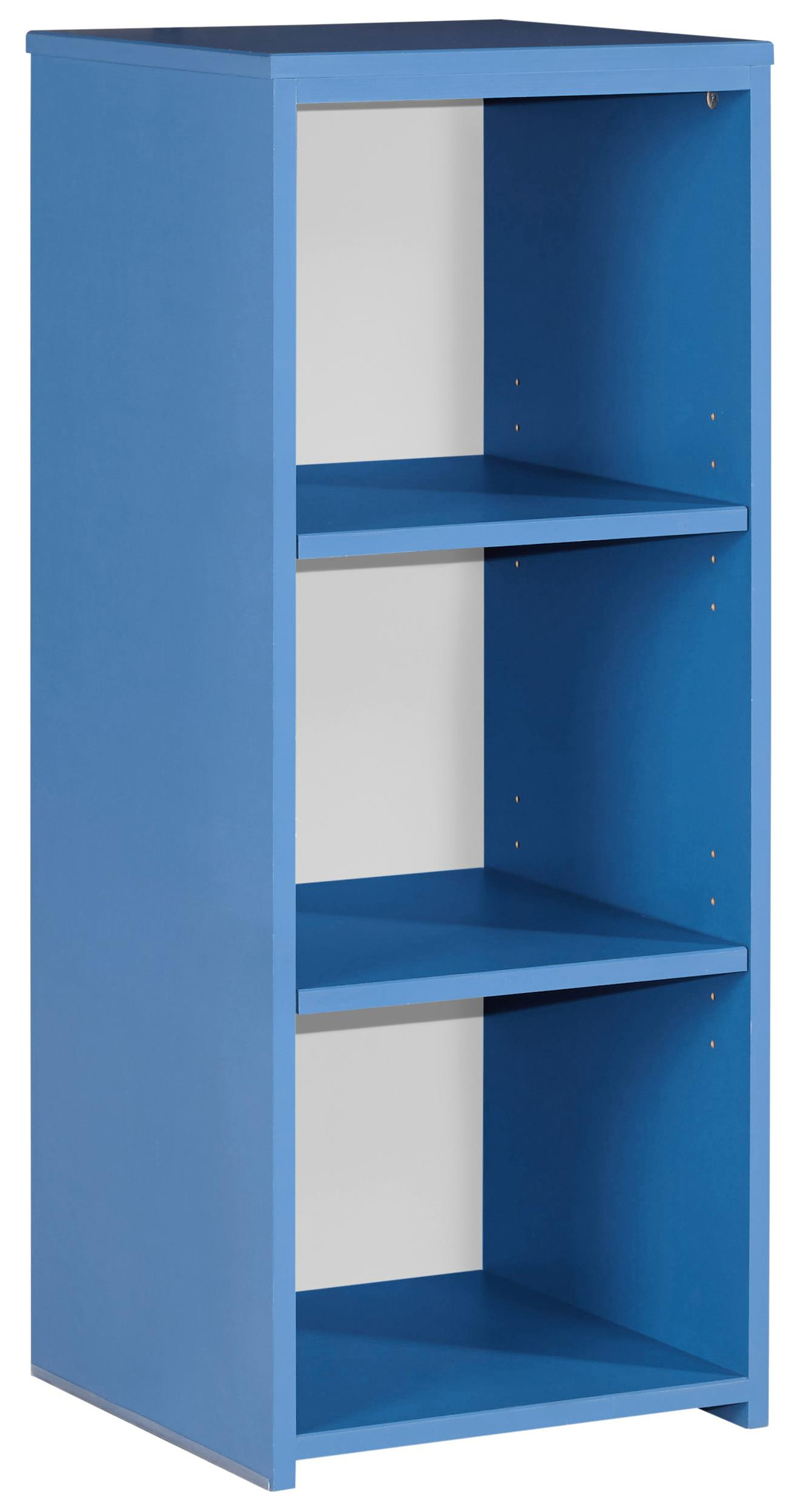 Signature Design by Ashley Bronilly Bookcase - Item Number: B045-30