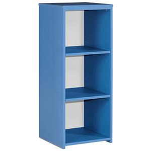 Ashley Signature Design Bronilly Bookcase